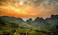 Việt Nam qua ống kính người nước ngoài