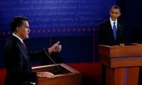 President Obama wins Final Presidential Debate