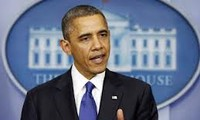US Congress formally confirms Obama's re-election victory