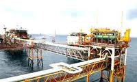 Vietsovpetro sets crude oil target