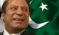 Opposition party PML-N claims victory in the Pakistan's election