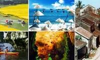 "Seminar on ""Positioning Vietnamese tourism brand"""