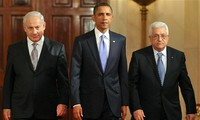 Peace talks between Israel and Palestine likely to fail