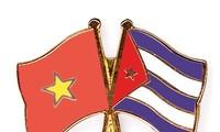 Vietnam – Cuba relations promoted
