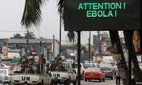 Haemorrhagic fever killed 13 in Congo in 10 days
