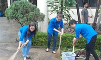 Clean up the World campaign 2014 launched