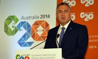 G20 commits to boosting global economic growth