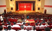 President Ho Chi Minh's 125th birth anniversary celebrated at home and abroad