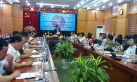 National Report on Vietnamese Youth released
