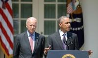 US, Cuba to reopen embassies, restore diplomatic ties