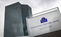 European Central Bank leaves emergency liquidity for Greece unchanged