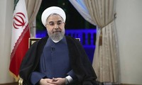 Iran confident in nuclear deal
