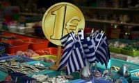Greece optimistic about new bailout package