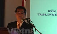 Vietnam's business opportunities for Canadian businesses