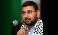 Hamas warns Israel over tightening blockade on Gaza