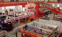 15th Vietnam-China International Trade Fair opens