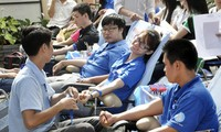 Activities to respond to International Volunteer Day