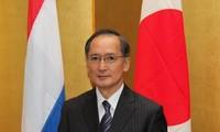 Japan, South Korea seek to deepen economic ties
