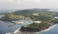 Japan enhances defense force near the conflicted island with China