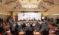 G7 Meeting of Finance Ministers: differences remain in public spending