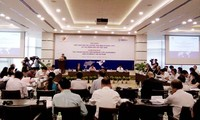 TPP agreement and its impact on Vietnam