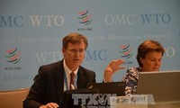 UN law expert applauds PCA's ruling in East Sea dispute