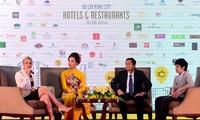 HCM City tourism publication launched