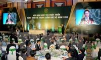Northern key economic region urged to improve connectivity