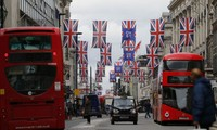 Leading British groups concerned about Brexit impact