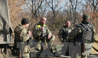OSCE extends monitoring mission to Ukraine by one year