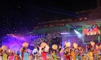 Preparations in full swing for Nha Trang-Khanh Hoa Sea Festival