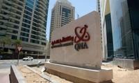 UAE denies hacking Qatar news agency