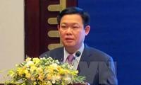 Vietnam, Indonesia to increase bilateral trade to 10 billion USD