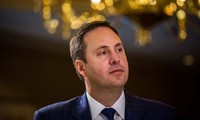 Countries push ahead with TPP negotiations in Australia