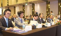 South central region's potential introduced to Japanese investors