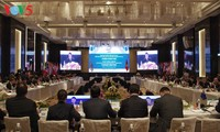 APPF-26 promotes parliamentary diplomacy for peace, prosperity