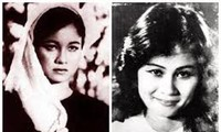 People's Artist Tue Minh, a great name of Vietnamese revolutionary cinema