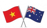 Vietnam, Australia hold 15th round of human rights dialogue