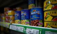 US and China impose new tariffs