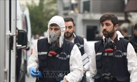 France to take action if Saudi Arabia proves guilty of Khashoggi's death