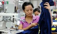 Vietnam's export turnover hits 200 billion USD
