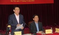 Vietnam implements ASEAN One-Stop Shop Mechanism
