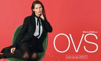 Italy's fast fashion brand OVS to open first store in Vietnam