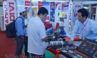 Cambodian newspaper highlights Vietnam-Cambodia economic ties