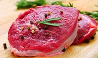 Beef recipes for workouts