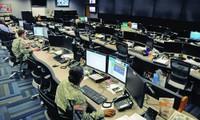 Iran minister: US cyber attacks on Iranian targets fail