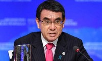 Tokyo summons South Korean ambassador over Seoul's decision to scrap intelligence pact