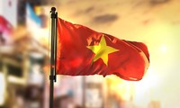 Asian Poverty reports: Vietnam has one of the 10 fastest poverty reduction rates