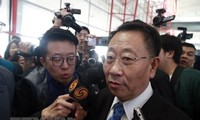 Pyongyang ready for dialogue with Washington