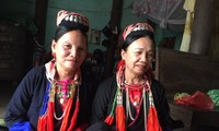 Old artisan preserves cultural values of Dao Thanh Y ethnic group
